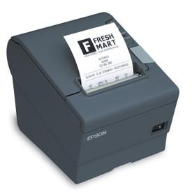 Epson C31CA85090 TM-T88V USB Port Powered Printer