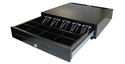 MS Cash Drawer Echo CC-460-B2 Series