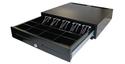 MS Cash Drawer Echo CC-460-B2 Series