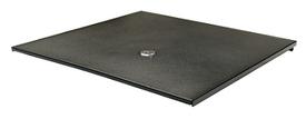 MS Cash Drawer CC-460 Money Tray Locking Lid,