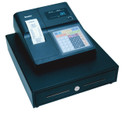 SAM4s ER-265 Cash Register