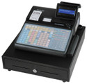 SAM4s ER-940 Foodservice Cash Register