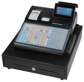 SAM4s SPS-340 Restaurant Cash Register
