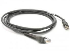 HONEYWELL, OPTIMUS S/OPTIMUS USB CABLE