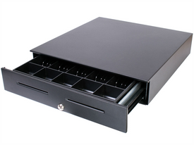 APG Vasario USB Cash Drawer