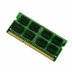 elo X-Series, E-Series 2G RAM Memory Upgrade Kit