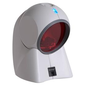 Honeywell (Metrologic) Orbit MS7120 Omni Directional POS Barcode Scanner
