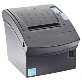BIXOLON SRP-350III PLUS Thermal Receipt Printer