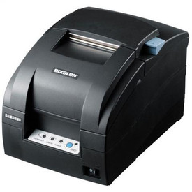 Bixolon SRP-275II, POS Impact Receipt Printer