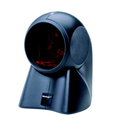 Honeywell (Metrologic) Orbit MS7120 Omni Directional POS Barcode Scanner
