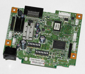 Epson TM-U220B (M188B) Replacement Main Board, Part #2146753