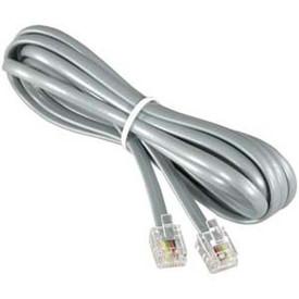 MS Cash Drawer, Echo  Spare RJ Printer Cable