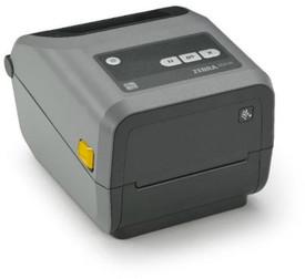 """Zebra ZD4204 4"""" Label Printer"""