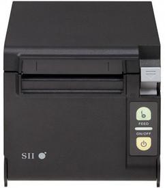 Seiko Qaliber Lite RP-D10 Printer