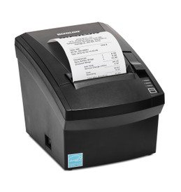 Bixolon SRP-330II Receipt Printer
