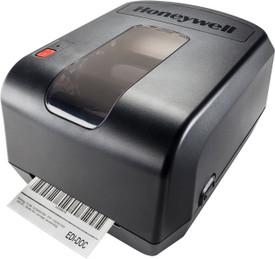 Honeywell PC42t Label Printer