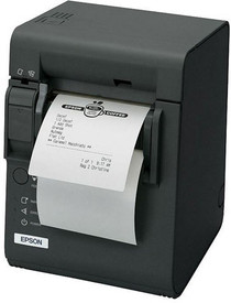 Epson TM-L90 Thermal Printer
