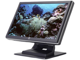 "Elo 1919L, 19"" Widescreen Touch Monitor"