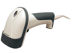 ID Tech VersaScan III CCD Barcode Scanner