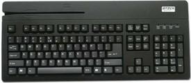 IDTech VersaKey Keyboard No Touchpad