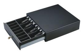 Bematech CD330 Cash Drawer