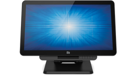 "Elo X-Series 19.5"" Widescreen Touch Computer"