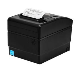 Bixolon SRP-S300 Receipt Printer