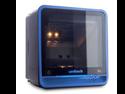 Unitech FC79 2D Presentation Barcode Scanner