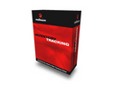 RedBeam Inventory Tracking Software