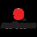 Redbeam 1 Year Tech Support