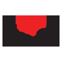 Redbeam 1 Year Tech Support, 5 User