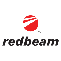RedBeam Mobile Edition Annual Tech Support