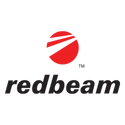 RedBeam Mobile Edition Annual Tech Support , 5 User