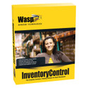 Wasp Inventory Control Software