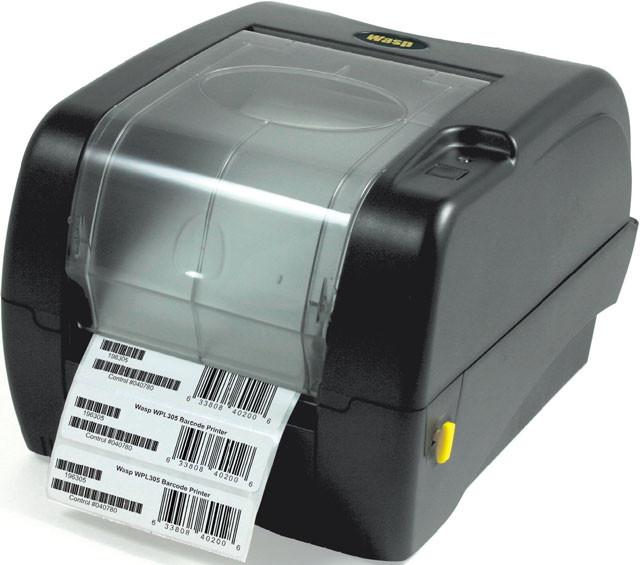 7abeb029b46b POS Equipment | Barcode Scanner, Receipt Printer, Cash Drawer
