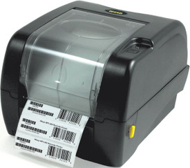 Wasp WPL305 Barcode Label Printer