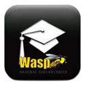 Wasp Inventory Control Training