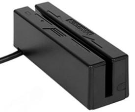 Magtek USB Card Reader
