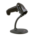 Honeywell Voyager 1250G POS Barcode Scanner, 1250G-2KBW-1