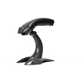 Honeywell Voyager 1400g POS Barcode 2D Imager Scanner