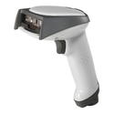 Honeywell 3800r POS Barcode Imager Scanner