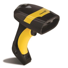 Datalogic PowerScan Barcode Scanner