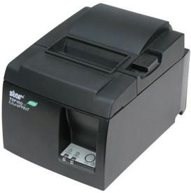 Star Micronics TSP100II ECO Thermal POS Receipt Printer