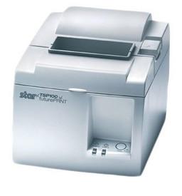 Star Micronics TSP100 Thermal Receipt Printer
