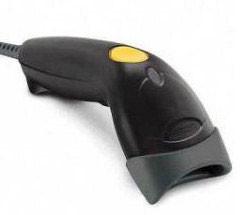 SYMBOL LS2103 POS Barcode Scanner