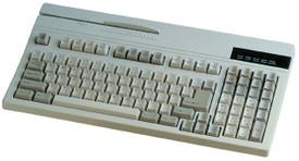 Unitech K2724 101-Key POS Keyboard