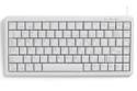 Cherry G84-4101 POS Keyboard