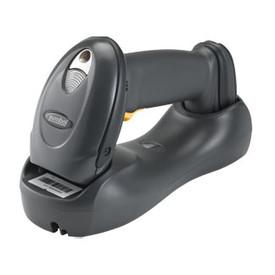 Zebra Symbol DS6878-SR Scanner With Standard Cradle