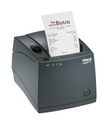 Ithaca 280-S25-DG Thermal POS Receipt Printer