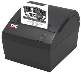 TPG A798-720P-TD00 POS Thermal Receipt Printer
